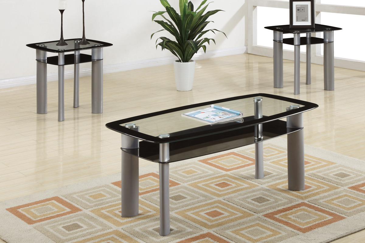 3 pc coffee table set f3091 bb s furniture store