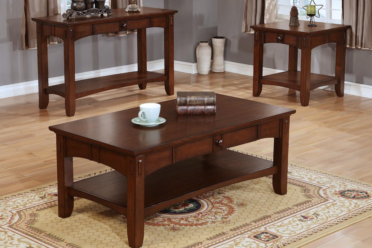 F6286 bb 39 s furniture store for K furniture mall karur