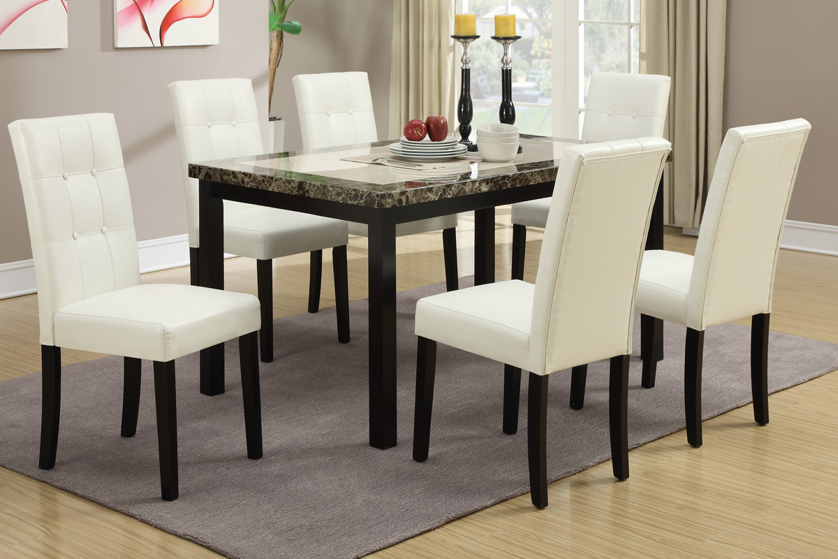 product aeac shipping by design sets free signature room brown ashley today dining meredy set garden kitchen table piece home overstock