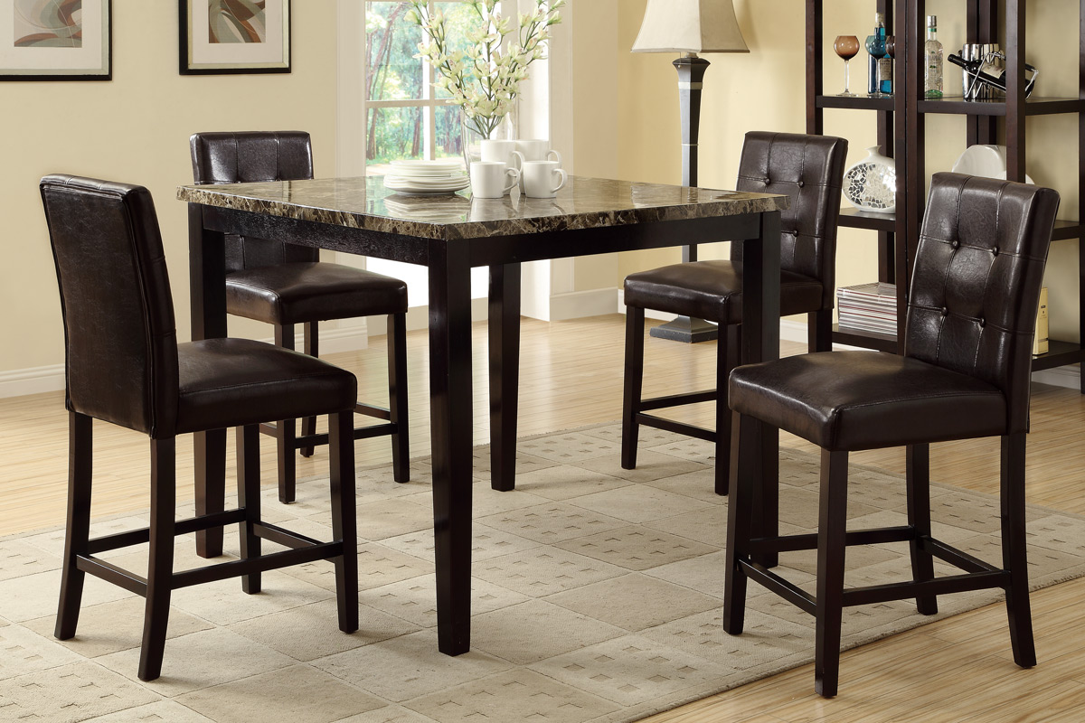 High chair f1144 bb 39 s furniture store for K furniture mall karur