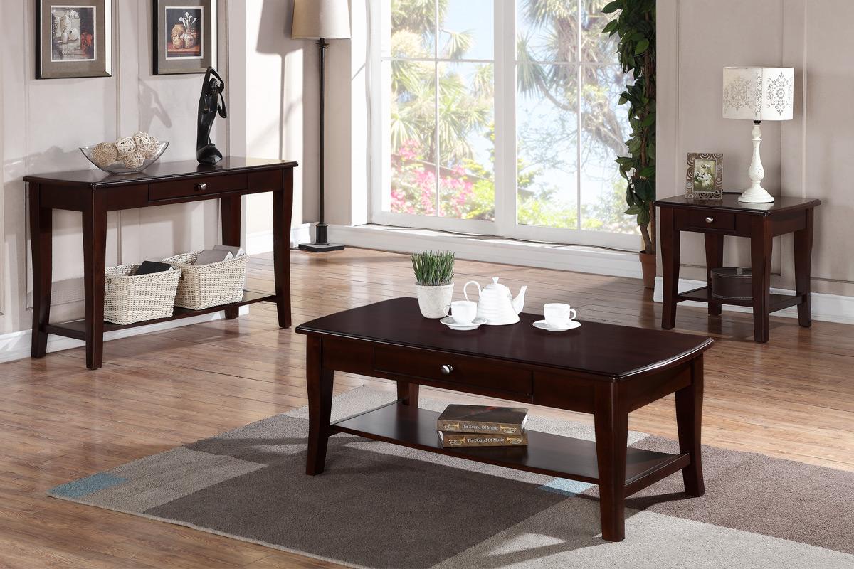Coffee Table F6279 Bb S Furniture