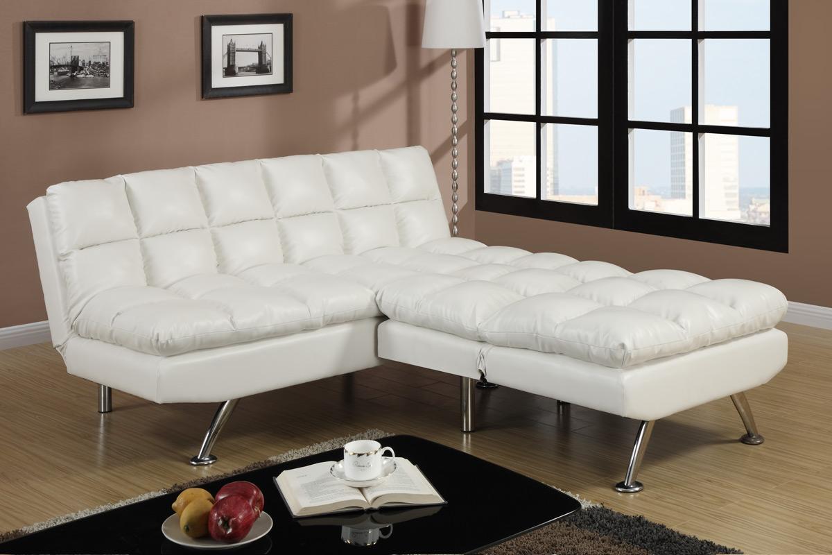 Futon & Chair (F7015)   BB\'s Furniture Store