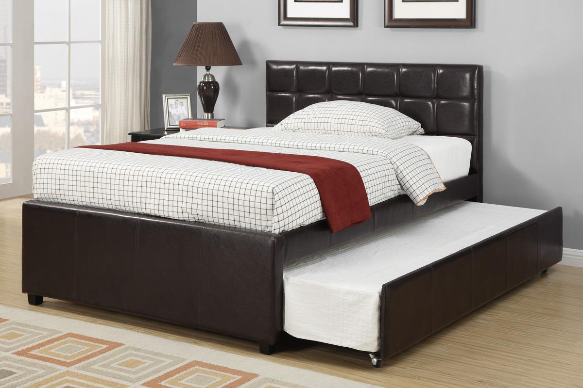 memory and crown fold box full bi pin size comfort gel inch spring mattress