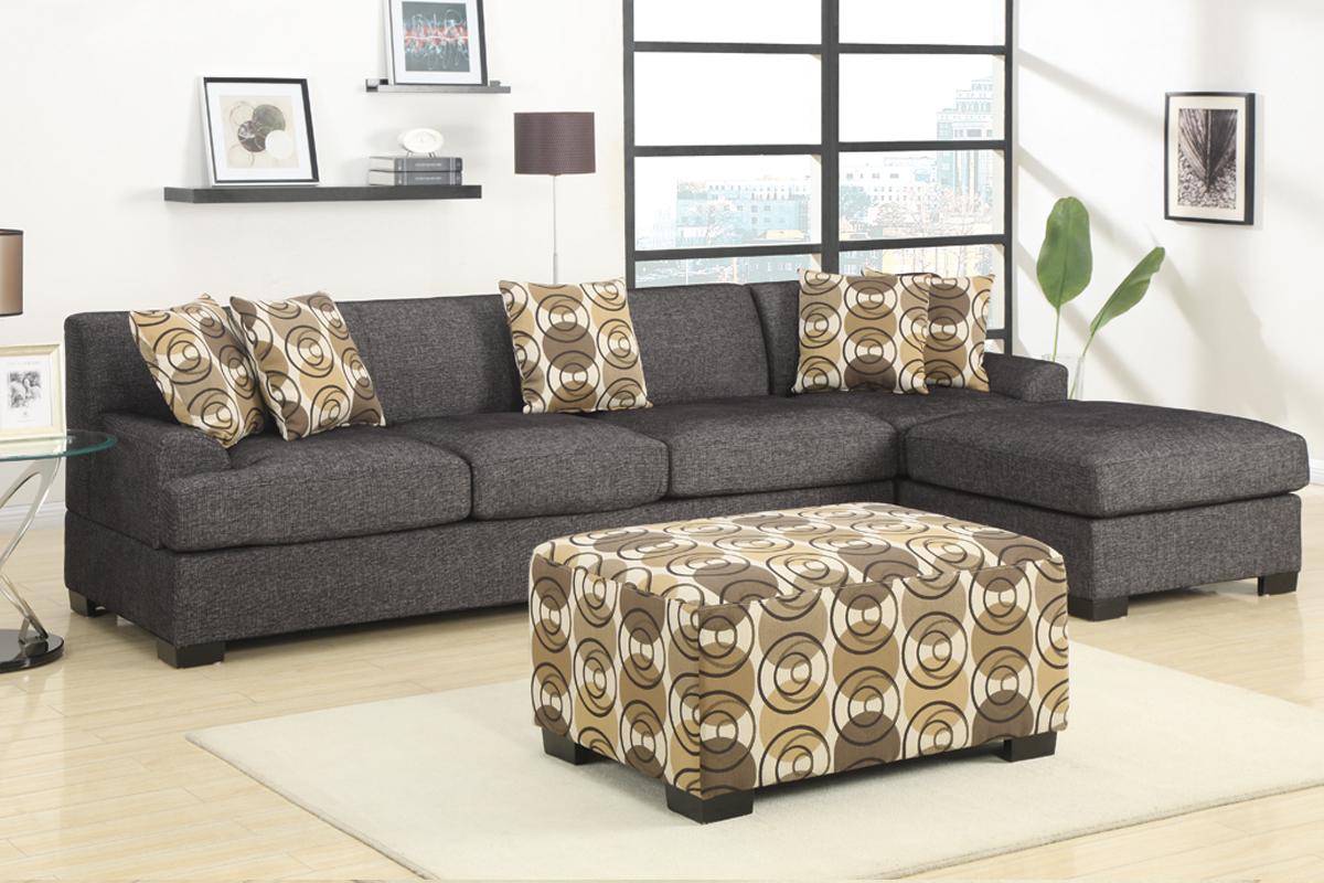 sectional sofa f7445 f7447 bb s furniture store rh bbsfurniturestore com