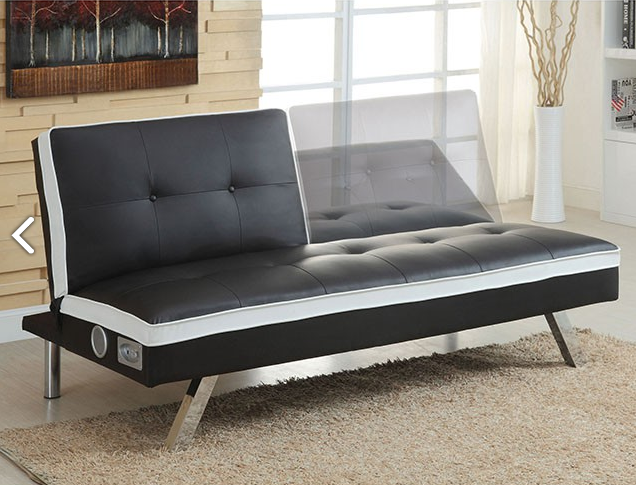 Cm2462wh 1 Bb 39 S Furniture Store