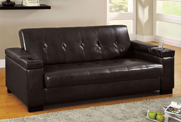 Cm2123 bb 39 s furniture store for K furniture mall karur
