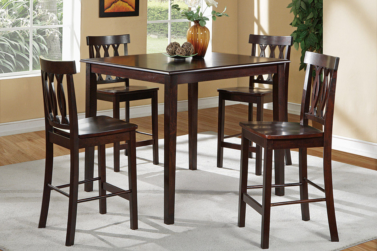 Dining Table Set F2259
