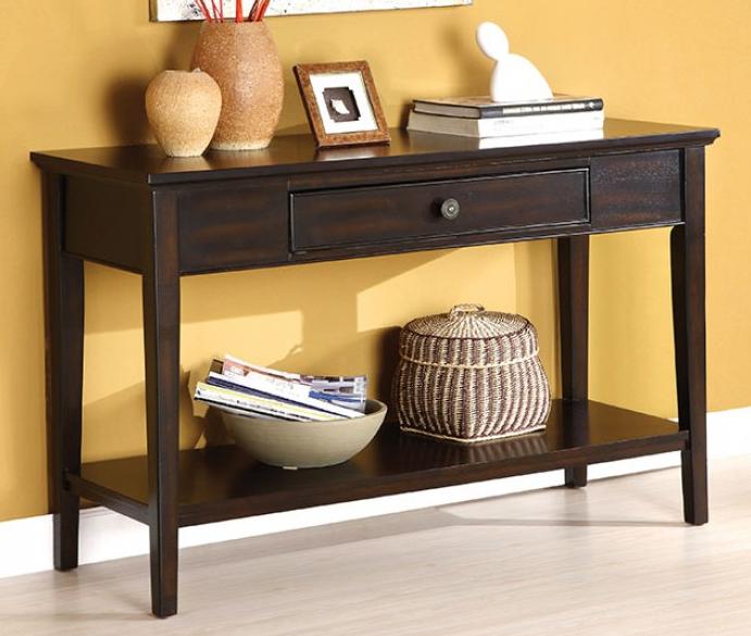 Sofa Table CM4623S BBs Furniture Store