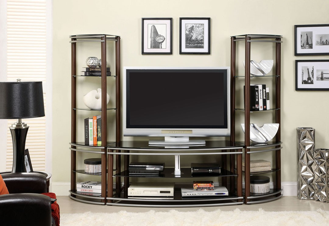 max under room rooms go w fit console apartment therapy tv to stands stylish