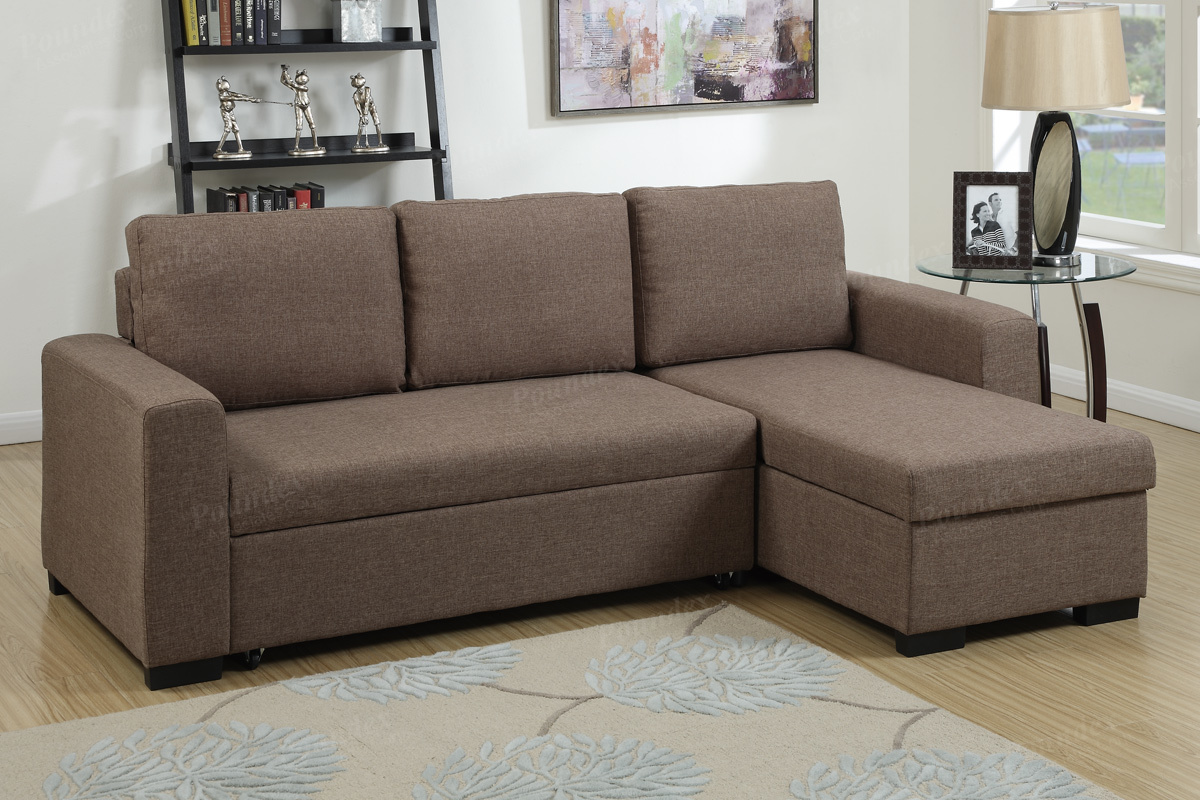 Home/Living Room/Sectional Sofa