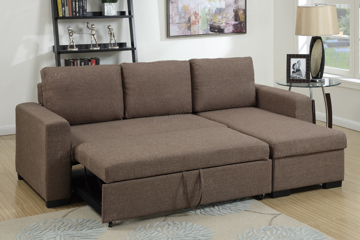 Ash Foam Sofa Bed Prices