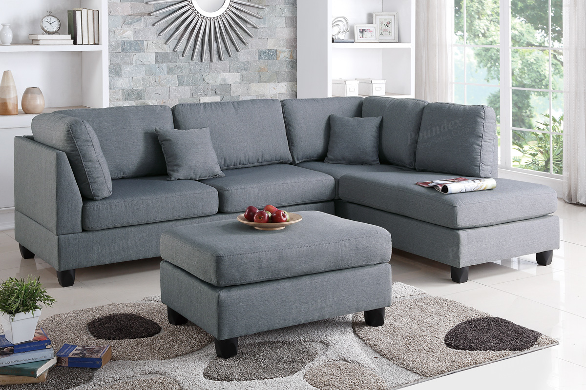 inspirational sectional ideas on microfiber sofa sofas with modern