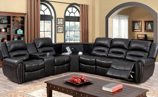 Sectional Sofa Cm6987 Bb S Furniture Store