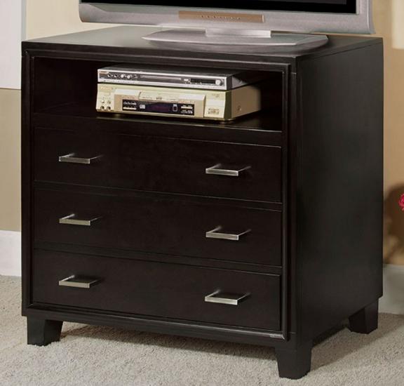 Media Furniture Stores: Media Chest (CM7088TV)