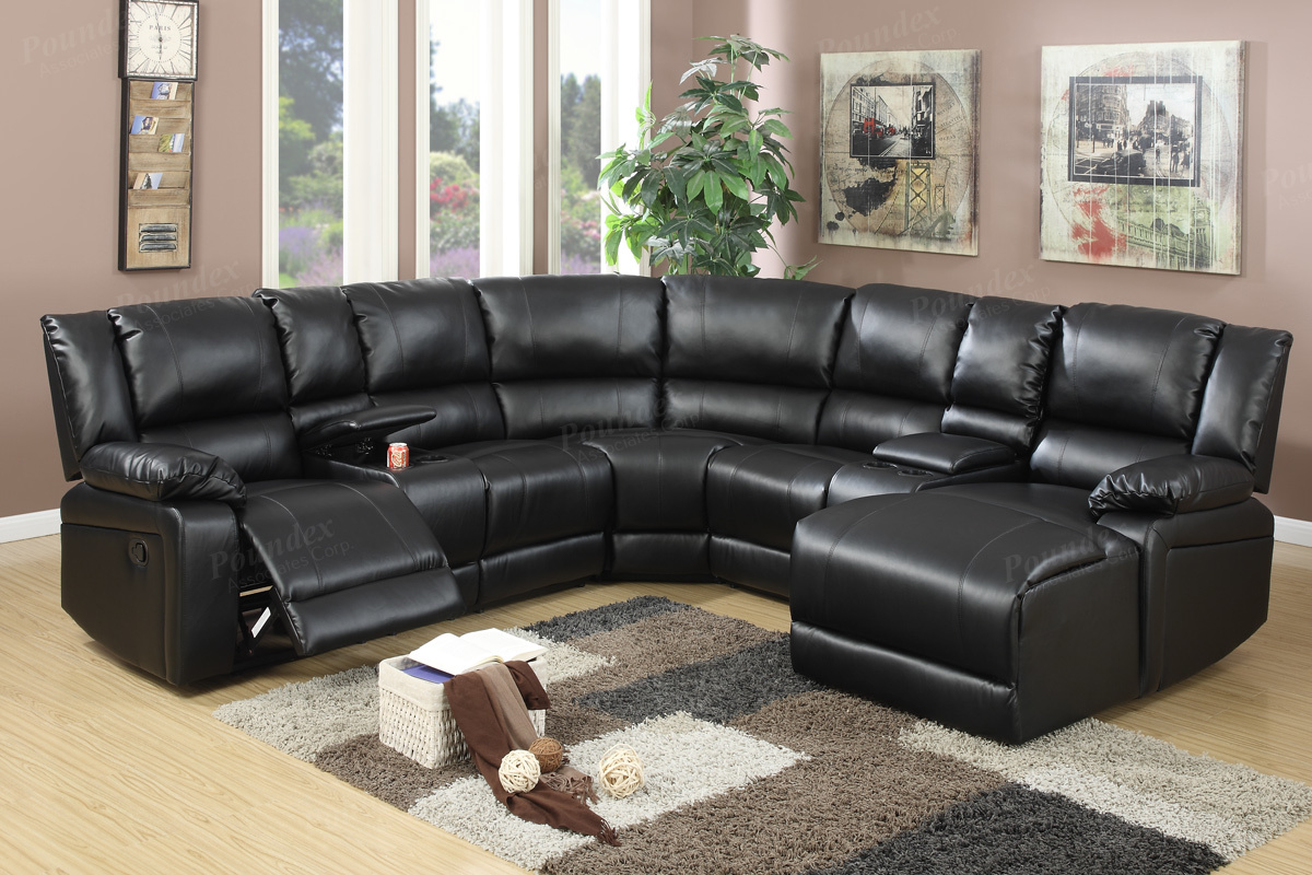 source chaise fascinate sofa well sectional with modern ideas for leather rug via couch grey black italian as and room area furniture living combined design