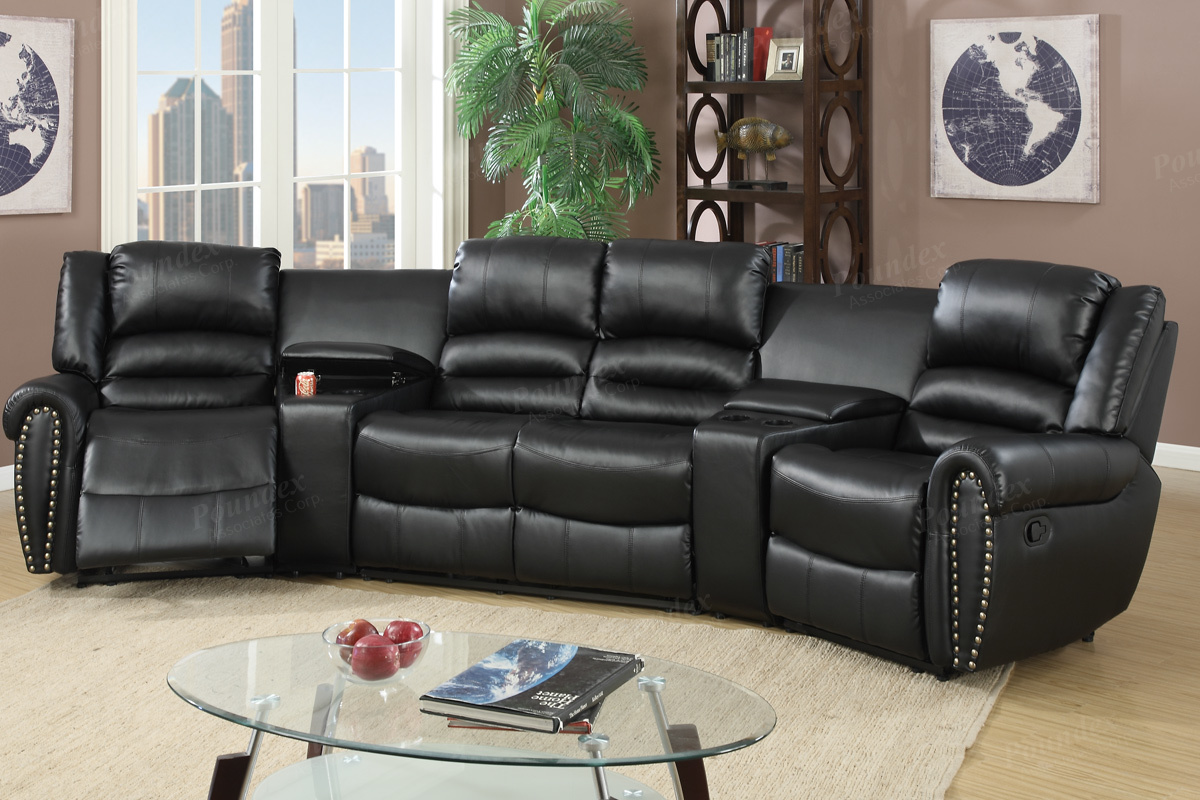 sectional couch interior wonderful theater sofa design throughout dumbfound sofas tloishappening bed home