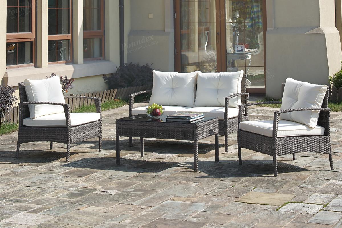 BBu0027s Furniture Store