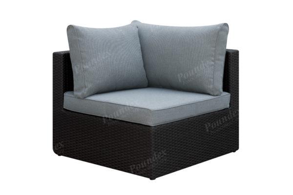 Corner Wedge P50140 Bb S Furniture Store