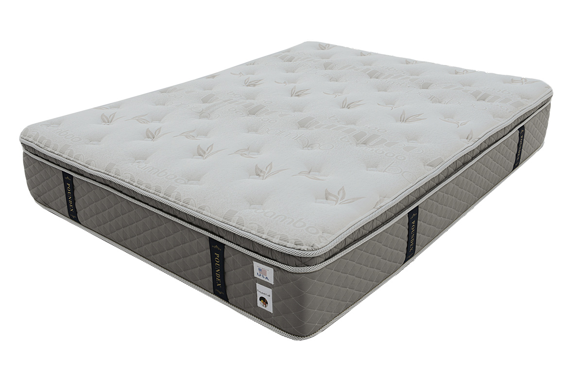 Mattress Bb 39 S Furniture Store