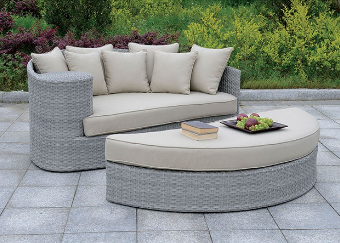 Home Outdoor Furniture