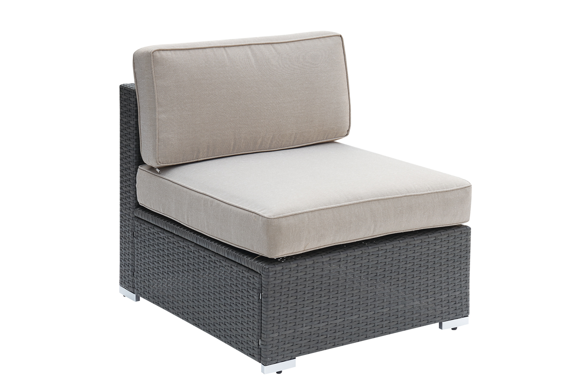 Home/Outdoor Furniture/Outdoor ...