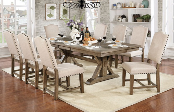 Home Dining Table Set