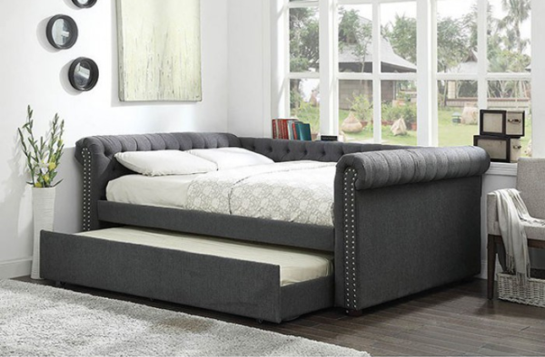 queen_daybed_grey