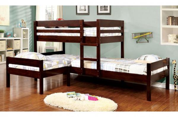 twin_triple_bed