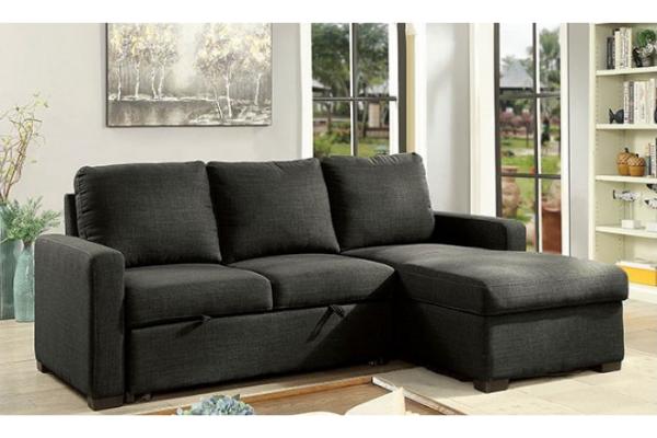 BB's Furniture (31)