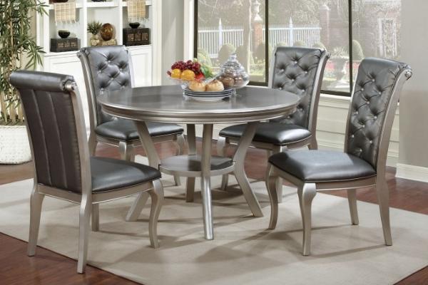 BB's Furniture (12)