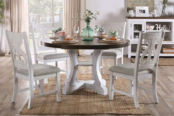 BB's Furniture (7)