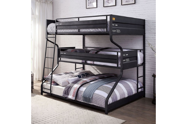 BB's Furniture (34)