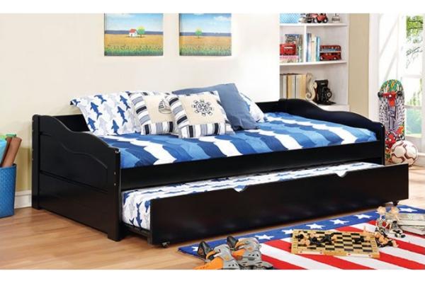 BB's Furniture (35)
