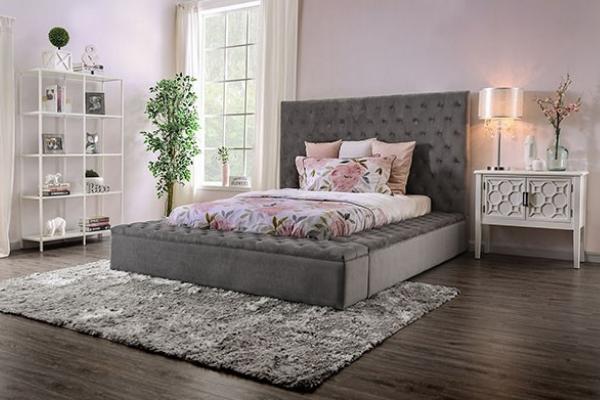 BB's Furniture (38)