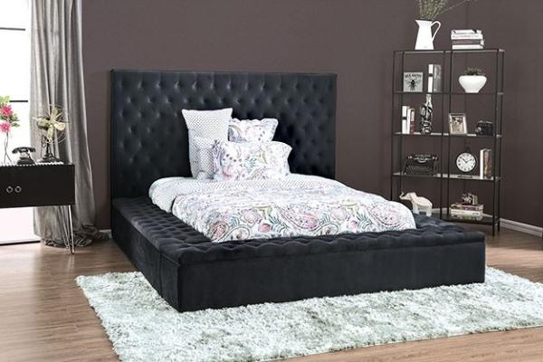 BB's Furniture (39)