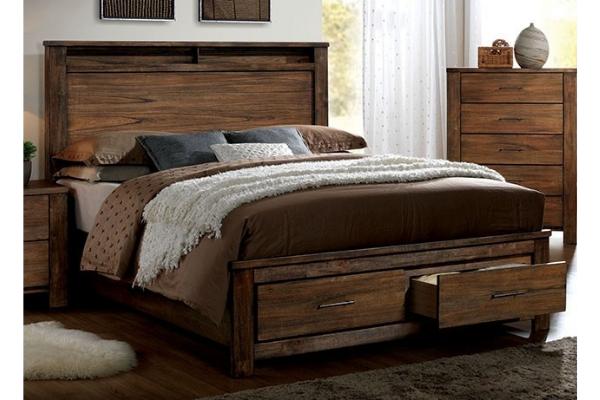 BB's Furniture (47)
